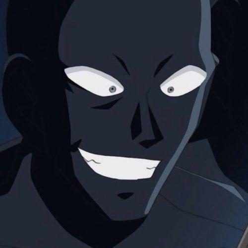 『モンスターハンター ダブルクロス』コラボで「名探偵コナンの犯人」になれる防具が登場!