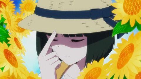 【 多田くんは恋をしない 】 7話 感想  名探偵ゆいちゃん!! 推理の先には見たくなかった物証。  せめて一組ぐらいは成就を・・・