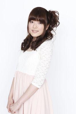 声優の加隈亜衣ちゃんの声が好きなんだが?