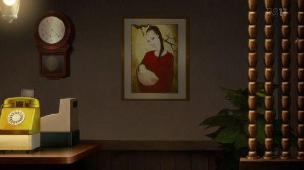 【ペルソナ5 the Animation 8話 感想のみ】 仲間を得て、一回り成長した祐介   いい回だった…