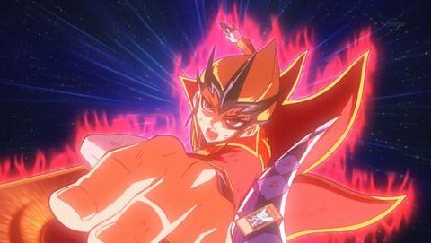 【遊戯王 20thセレクション】第26話 感想 弟パワーで生まれた我が魂【ZEXAL43話】