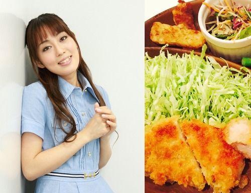 日笠陽子さんの料理の腕前wwwwww