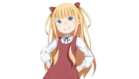 ニコニコ生放送で夏休みにやるアニメ一挙放送のラインナップwwww