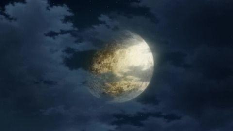 【 メガロボクス 】 12話 感想  命懸けには命懸けで応える、  しがらみ脱ぎさり生身の世界へ