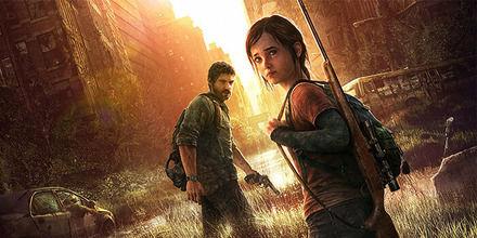 『The Last of Us 2』、遂に開発へ