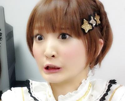 【驚愕】ラブライブ声優・久保ユリカさん、年収1000万説