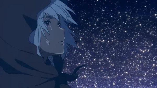 『クジラの子らは砂上に歌う』TVアニメは10月から放送&アニメPV解禁 アニメ制作はJ.C.STAFF
