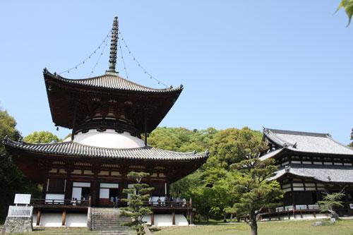 和歌山県の根来寺が『ポケモンGO』プレイヤーに警告「境内でのポケモンGOの利用と喫煙を一切禁止、見つけ次第警察に通報する」