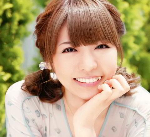 豊崎愛生さん(30)より可愛い声優wwwwwwwww