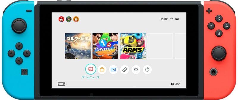 ワイ「任天堂「Switchが発売されても3DSは終わらんで~」」