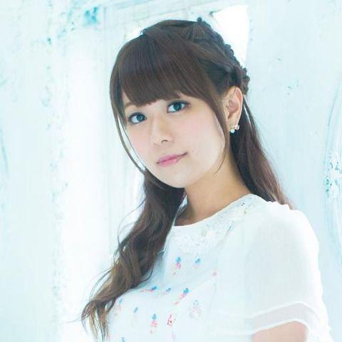声優・井口裕香さんはプリキュア声優にどうしてなれなかったのか