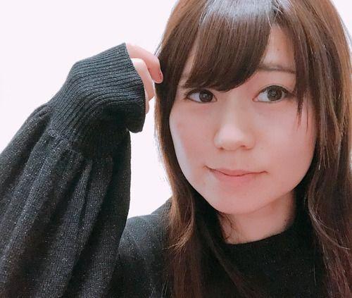 【画像】声優の大空直美ちゃんって可愛らしい女の子だよな