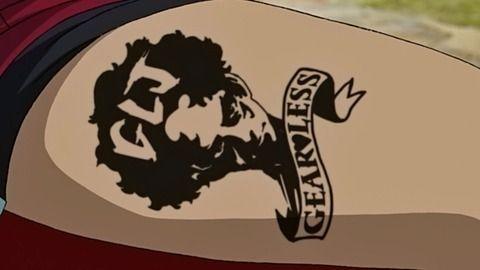 【 メガロボクス 】 7話 感想  ジャンクドッグには上がれぬ舞台、  空を切る野良犬の拳