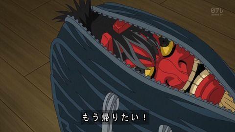 【金田一少年の事件簿R】第40話 分かったからさっさとナマハゲの面を取れ(2期 感想まとめ)