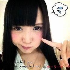 【悲報】声優の山岡ゆりさんブログで日本を中傷する