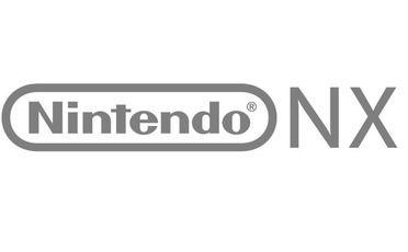 任天堂のNX、高性能路線確定か?