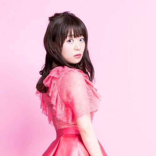 井口裕香ちゃんの歌ってマジで素晴らしいな・・・