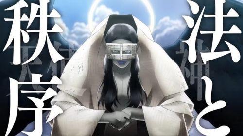 アトラス『真・女神転生 DSJ』子安武人さんナレーションでゲームシステムを紹介する第2弾PVが公開