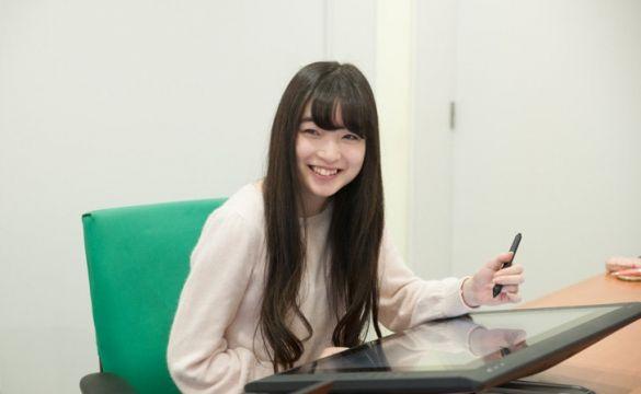 上田麗奈の画像 p1_13