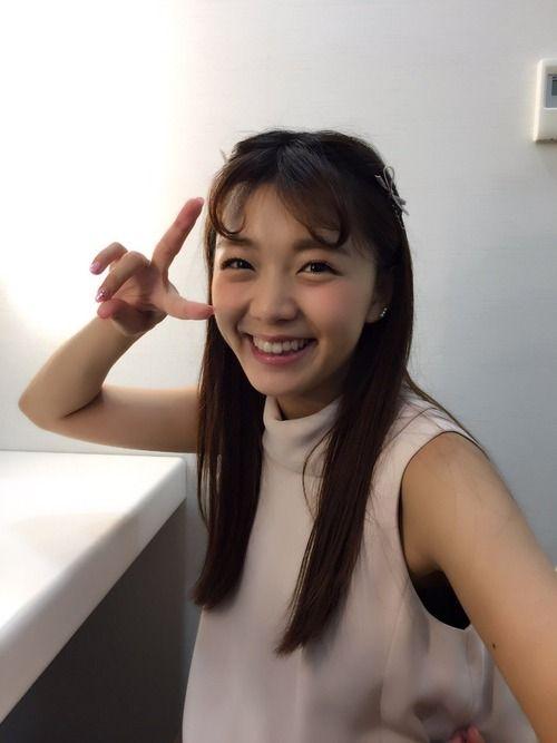 照井春佳さんが撮影した三森すずこさんが可愛すぎる