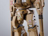 【マクロス】HI-METAL R「デストロイド・ディフェンダー」8月発売決定