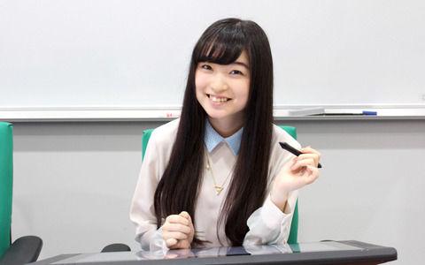声優の上田麗奈さんって何でいまいち人気でないんだ