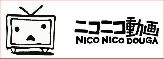 淫夢大好きニコニコ動画「画質改善したのにユーザー増えないンゴオオオオオオオ!!!」