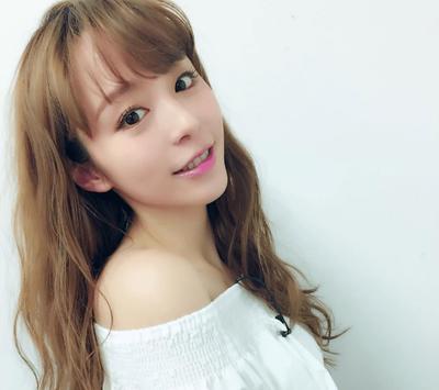 平野綾、顔◎スタイル◎声◎演技力◎