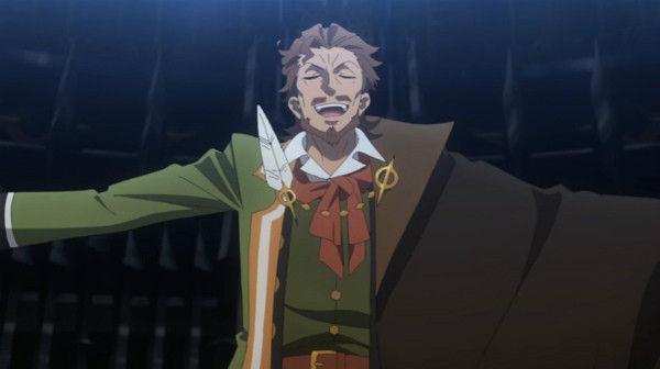 アニメ『Fate/Apocrypha』第7話感想 さあ、ここからが本番だ…っていうか絶対本番だ…(ネタバレあり)