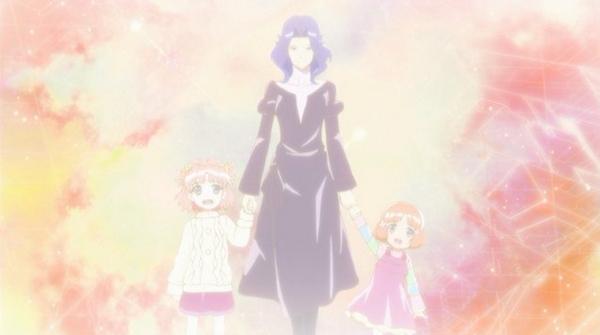 【戦姫絶唱シンフォギアAXZ 6話 感想】 シンフォギアは歌と愛の物語なんだよなッッ!!! 最高だったわ!!!