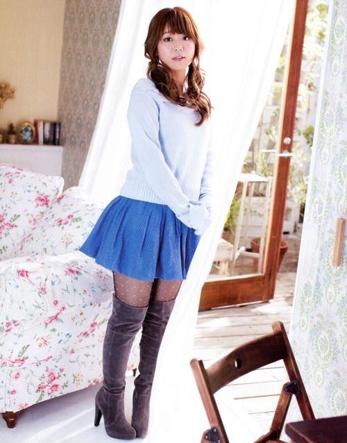 声優の井口裕香さんって最近マジで可愛くなってきたよな