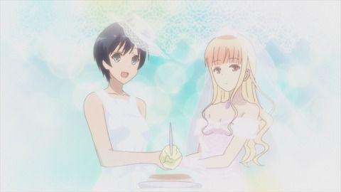 【ラーメン大好き小泉さん】悠ちゃんの小泉さん好きがどんどん重くなってる気がするんだが…