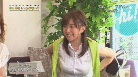 春アニメの主演女性声優人気ランキングが発表!3位:かやのん、2位:花澤さん、1位は・・・?