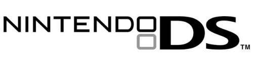 【急募】ニンテンドーDSで一番面白いゲーム コスパよさそうなのを頼む!