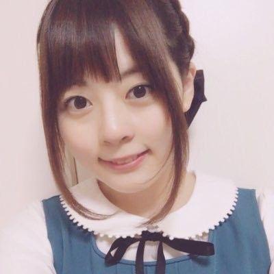 声優の本多真梨子さん 店員「あの竹達彩奈さんに似てるって言われませんか?」