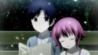 【CHAOS;CHILD(カオスチャイルド)】10話感想 真の黒幕が今明かされる・・・!