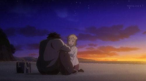[亜人ちゃんは語りたい]11話感想 これが最終話でもいいのではって話だった