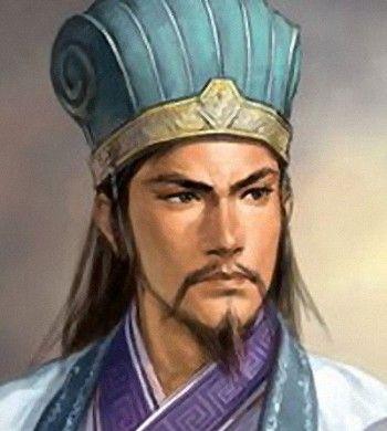 Q.好きな三国志の武将は? にわか「関羽」 ばか「馬超」 カス「孫策」