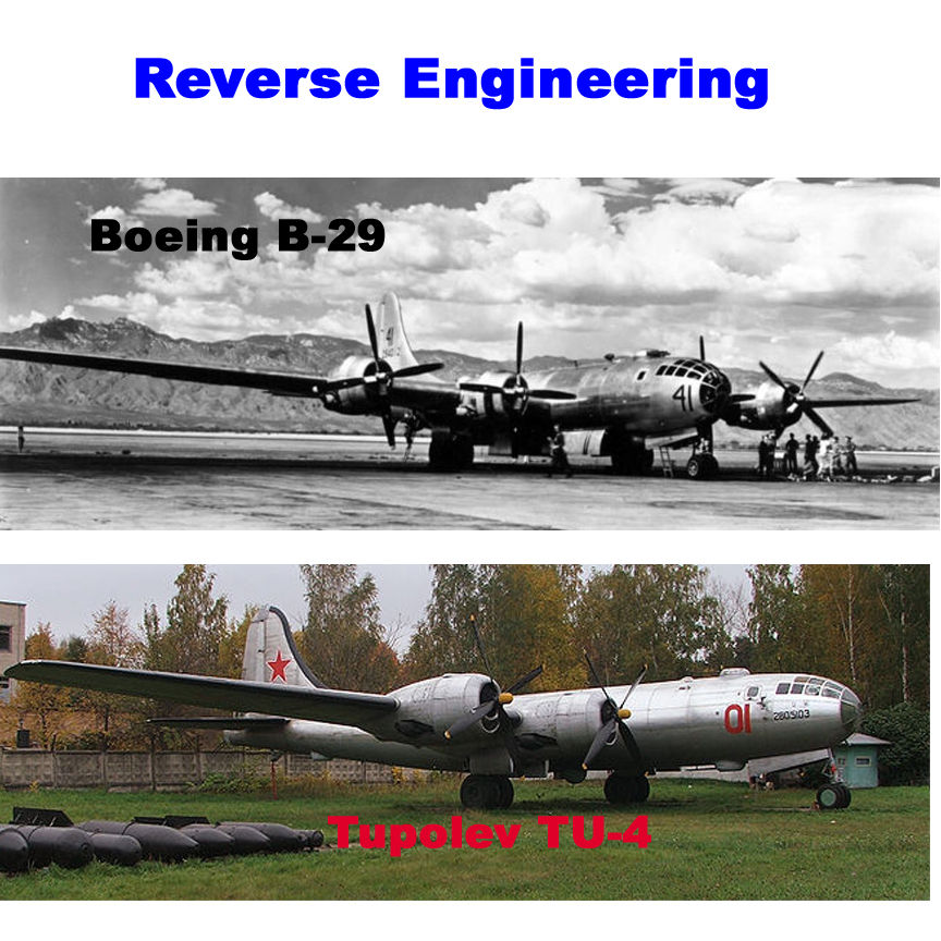 reverse_engineering