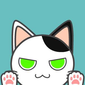 cat1395580522898