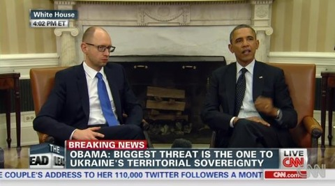 obama-and-ukraine-pm