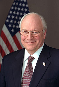200px-Richard_Cheney_2005_official_portrait