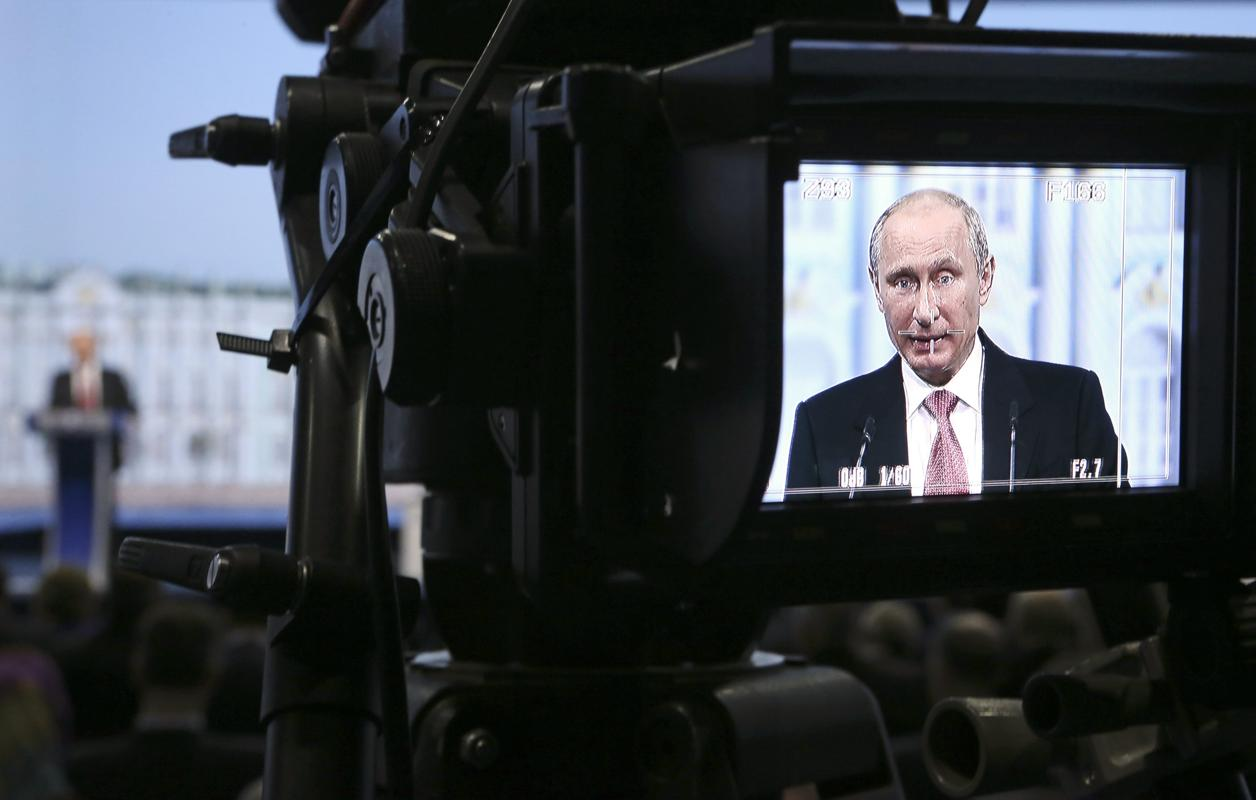 N1ROQ01_RTRMADP_3_RUSSIA-FORUM