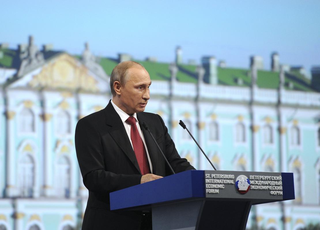 1MOE01_RTRMADP_3_RUSSIA-FORUM