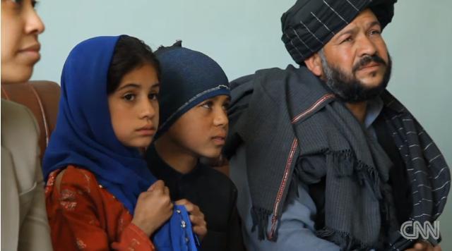 afghan-6y-bride2