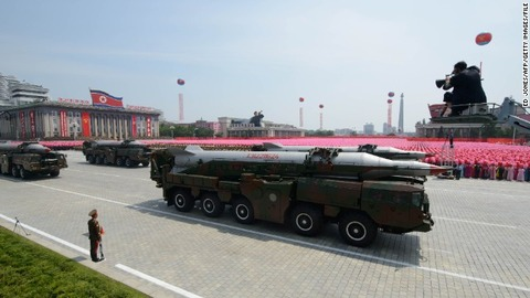 140302192725-north-korea-missile-story-top