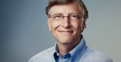Bill-Gates-820x420