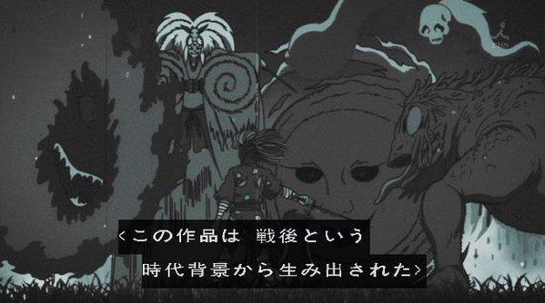 富田耕生の画像 p1_21