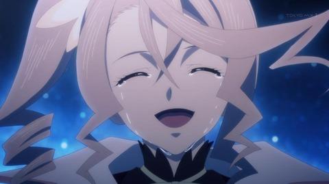 テイルズ オブ ゼスティリア ザ クロス 13話 最終回 感想 原作組大満足! 笑顔のアリーシャも真の仲間になれた!