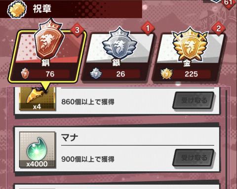 00AD8912-23BA-4C30-82F5-3B0769DD327E
